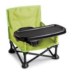 si e rehausseur siège rehausseur portatif pop n sit de summer infant walmart canada