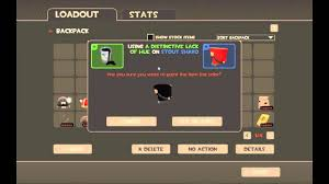 Halloween Spells Tf2 Footprints by Team Fortress 2 Painting Hat Black Stout Shako Youtube