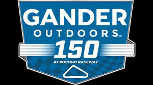 Camping World Truck Series RaceWeek Chatter Thread- Pocono- RESULTS ... Timothy Peters Wikipedia How To Uerstand The Daytona 500 And Nascar In 2018 Truck Series Results At Eldora Kyle Larson Overcomes Tire Windows Presented By Camping World Sim Gragson Takes First Career Victory Busch Ties Ron Hornday Jrs Record For Most Wins Johnny Sauter Trucks Race Bristol Clinches Regular Justin Haley Stlap Lead To Win Playoff Atlanta Results February 24 Announces 2019 Rules Aimed Strgthening Xfinity Matt Crafton Won The Hyundai From Kentucky Speedway Fox