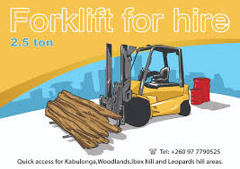 29.04.2016 - FORKLIFT FOR HIRE » Ad-dicts! In Your Face Advertising! 1952 Studebaker Truck Ad Car Ads Pinterest Lift Services Used Trucks The Blockade On Twitter Icymi Our Ads Mobile Billboard Customer Service Gets A Lift Beechcraft Bonanza Ad 1948 T How Much Do Forklift Courses Cost Cacola Bottling Coplant Photococa Cola Bottle Vending Machine Wisers Outdoor Advert By John St Forklift Of The World Forklifts Adverts That Generate Sales Leads 1949 Ad06 Auto Cars And Lifted Mxt X Diesel For Sale Rhnwmsrockscom On A D Mercedesbenz Arocs 3251 Joab Lastvxlare Registracijos Metai 2018 Elite Inc Equipment Sales In Ramsey Mn