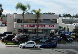 Miramar Sport Cars - San Diego, CA: Read Consumer Reviews, Browse ... 35 Thor Miramar Class A Rv Rental 29thorfreedomelitervrentalext04 Rent A Range Rover Hse Sports Car 2018 California Usa Vaniity Fire Rescue Florida Quint 84 Niceride 35thormiramarluxuryclassarvrentalext05 Gulf Front Townhouse With Outstanding Views Vrbo Ford Truck Inventory In Stock At Center San Diego 2017 341 New M36787 All Broward County Towing95434733 Towing Image Of Home Depot Miami Rentals Tool The Jayco Greyhawk 31 C Bunkhouse Motorhome