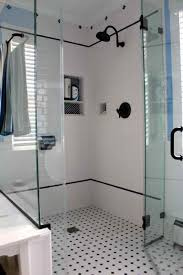 master shower subway tile siudy net