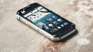 Best Rugged Smartphones in 2018 Best Devices for Travelers