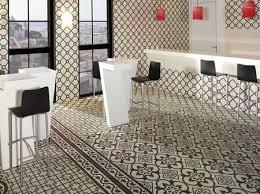 carreaux ciment imitation maison design sphena