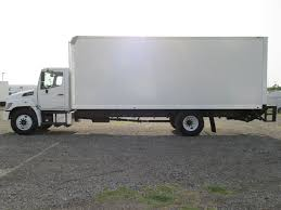 2016 Used HINO 268 (24ft Box With Liftgate) At Industrial Power ... 2024 Ft Box Truck Arizona Commercial Rentals For Sale Archives Page 9 Of 12 Goodyear Motors Inc Archive 1997 Mercedes 1317 13 Tonne 170 Bhp 6 Speed Manual 24ft Box Truck 89 In Interior 2015 Used Hino 268 25950lb Gvwr Under Cdl24ft Liftgate At 2018 M2 106 Wwaltco Lift Tilercraft Concept Transportation Services Lorry Rental 2008 Gmc C7500 X 96 102 2006 Freightliner Business Class Tandem Axle 24 Stake Bed 2005 Gmc Ft Isuzu Cyz 24ft Wing Van Centro Manufacturing Cporation