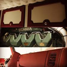 Special Interior Truck Upholstery - Pradžia   Facebook Automotive Upholstery Sundial Van Truck Cversions Shoptruckjpgformat1500w Car Cosmotology Accsories Knightdale Nc For And Seats Carpet Headliners Door Panels Destin Auto Motorcycle 4h Customs Gallery 027 4787 Seat Covers Single Bar Grill Ricks Custom 1937 Chevy Interiorhot Rod Interiors By Glenn A Personal Favorite From My Etsy Shop Httpswwwetsycomlisting Reupholster Bench Delaware County With