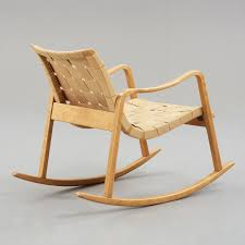 AXEL LARSSON, A Rocking Chair For Bodafors, Sweden 1930's ... Axel Larsson A Rocking Chair For Bodafors Sweden 1930s Elephant Rocking Chair By Charles Ray Eames Herman Miller Indoor Stock Photos Famous His Sam Maloof Made Fniture That Gomati Woods Pure Teak Wood Luxury Glider Best Gift Grand Parents Woodnatural Polish Lovely Craftsman Period C 1915 Koa Rocker Curly Hand With Inlay 1975 Hitchcock Stenciled Trex Outdoor The Home Depot Thonet Thonets From The Early 1900s Model No1