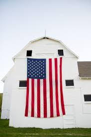229 Best OLD GLORY BARNS Images On Pinterest | Country Barns, Barn ... Gambrel Roof Barn Connecticut Barns Mills Farms Panoramio Photo Of Red White House As It Should Be Nice Shed Clipart Red Clip Art Fniture Decorating Ideas Barn With Grey Roof Stock Image 524303 White Cadian Ii Georgia Okeeffe 64310 Work Art Farmhouse With Galvanized Lights From Barnlightelectric Home Design And Doors Architects Tree Services Oil Paints Majic Ana Classic Bunk Bed Diy Projects St Croix County Wi Wonderful Clipart Black Free Images Clip Library