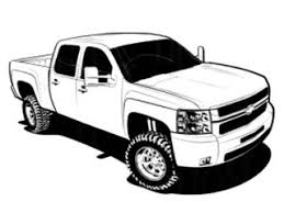 Epic Cars And Trucks Coloring Pages 64 About Remodel
