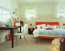 kombinierte schlaf und arbeitszimmer schöner wohnen