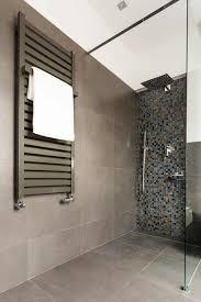 tipps zum einbau bodenebenen duschen