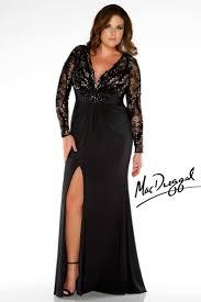 best 25 plus size evening dresses ideas on pinterest curve