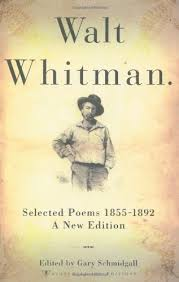 Walt Whitman The Wound Dresser Analysis by Mini Store Gradesaver