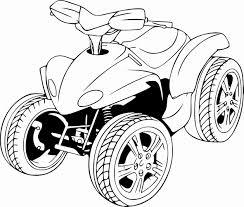 Coloriage Tracteur à Imprimer Frais Beau Dessin Imprimer De Cars 2