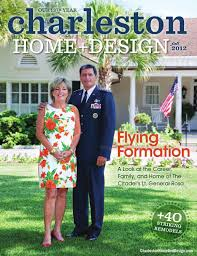 Charleston Home + Design Magazine: Summer 2017 By Charleston Home ... Charleston Home Design Magazine Winter 2016 By Modern Home Design Magazine 2009 And Idea House Fall 2013 Our Kitchen For Crafted Meeting The Challenge Style One About Byrd Builders Best Of Both Worlds Of Spring