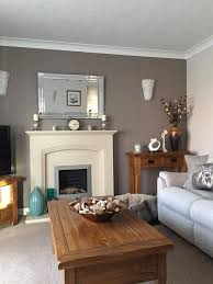Grey And Purple Living Room Paint by Best 25 Farrow And Ball Living Room Ideas On Pinterest Living