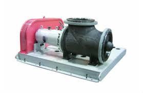 Ingersoll Dresser Pumps Uk by Pumps Flowserve