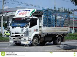 Private Isuzu Cargo Truck. Editorial Stock Photo. Image Of Load ... Used 2004 Isuzu Npr Hd Service Utility Truck For Sale In Az 2294 Isuzu Trucks Isuzu_trucks Twitter About Us Top Wonderlube For Engine Ifugao State University Youtube New 2017 Efi In Hartford Ct Grafter The Truck Expert Bigwheelsmy Used Inventory Intertional Heavy Medium Duty