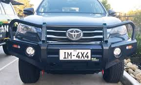 Fortuner 2015+ Deluxe Commercial Bull Bar - Ironman 4x4 What Length Arb Awning Toyota 4runner Forum Largest Universal Awning Kit 311 Rhinorack Crookhaven Mechanical Repairs 4wd Specialists On South Coast Nsw Ironman 4x4 Led Bar Iledsr756 Huma Oto Off Road Aksesuar Youtube Routes Led Bar 35 Best Images Pinterest Jeep And Bull North Eastern Welcome To Our New Location Fortuner 2015 Deluxe Commercial 20m X 3m Camping Grey Car Side Roof Rack Tent Instant With Brackets 14m L 2m Out