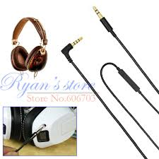 Replacement Audio Cable With Mic Remote Line For Skullcandy ... Skullcandy Hesh 3 Mikqs S5lhzj568 Anti Stereo Headphones Details About 2011 50 In Ear Micd Earphones Indy True Wireless Black Friday With South Luksbrands Warren Miller Coupon Redemption Printable Kingsford Coupons Snapdeal Baby Diego Grind Headset Uproar Agrees To Sweetened Takeover Bid From Incipio Wsj Warranty For Eu Mud Pie Coupons Promo Codes
