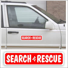 Amazon.com: Magnet Magnetic Sign - Search And Rescue For Emergency ... Vehicle Graphics Your Sign Partner In Dallasfort Worth Signs Tow Truck Magnet Mines Press Get A Large Like Mobile Illumination Did To Take New York City Fire Classicmagnetscom Artstation Dump Game Ready Mesh Tanker 40mm X 136mm Branded Items Group Promotional Cartruck Magnetvehicle Custom Car Magnetic Stickers Piranha Sweeper Bluestreak Equipment Magnetics Temporary Door Lettering Max Wraps By Insignia Las Vegas Henderson Boulder Whosale Fxible Fridge Lorry Blog Post_lttn The Land Trust For Tennessee