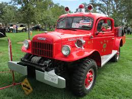 1949 Dodge Power Wagon Fire Engine 'Napa State Hospital Fi… | Flickr 2850 Miles 1969 Dodge Power Wagon Walker Fire Engine 1922 Reo Speed Truck Gtcarlotcom 1954 Youtube 1958 Fire Truck Advtiser Forums Rave And Review Lifestyle Travel And Shopping Blog From Seattle Massfiretruckscom 2 Xonex Colctable Vehicles Inc Fire Truck And Ranch Wagon Lot 66l 1927 T6w99483 Vanderbrink Speedwagon The Firetruck Band Photos Video