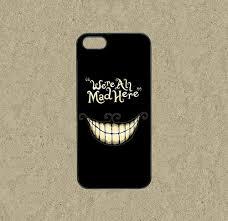 iphone 5c case iphone 5c cases iphone 5s case cool iphone 5c case