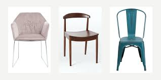 Formal Dining Chairs Australia – Termopompi.info Ding Chairs Set Of 4 Ebay Fniture Target Ikea Forge X Back Chair Outlet Bumper Pool Poker Table Ding 3 In 1 Bayou Breeze Brisa Tilt Swivel Caster Wayfair 5 Piece Dinette Set With Cherry Finish Pastel Room Casting Sets With Upholstered Arm Chair Cdigestinfo Hooker Waverly Place Tall Upholstered Best Chairs Platafmamovimientosocialorg Hamilton Home Game Leather Casters Hillsdale Pompei Scrolling Wayside Casual San Diego Table Decor Five Bernhardt