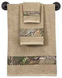 Cheap Camo Bathroom Sets by Best 25 Camo Bathroom Ideas On Pinterest Camo Home Decor