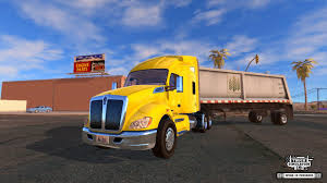 100 Driving Truck Games Simulation 19 Review Keep On Ing