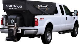 Texas Hitch And Truck Accessories - The Best Accessories 2017 Graphic Truck Wraps Denton Lewisville Tx Truxx Outfitters Trucknvanscom Tumblr James Wood Buick Gmc Is Your Dealer Home Facebook Texas Hitch And Accsories The Best 2017 New And Used Car Suv Dealership Auto Group Tx Show 2014 This One Nice Looking Kenworth K100 Chevy Avalanche Bozbuz Bill Utter Ford Inc Vehicles For Sale In 76210