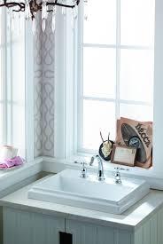 Kohler Kelston Tub Faucet by Positively Preppy Bathroom Kohler