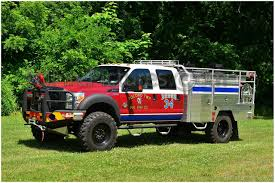 Brush Fire Trucks For Sale Explained - New And Used Semi Trucks For Sale Light Duty Rescue Truck Southern Fire Service Sales Ford F550 Brush Truck Pinterest Trucks And Brush Safe Industries Fes Equipment Services 1995 Intertional 4x4 Used Details Trucks Deep South 1997 Eone Hummer 25015 W0858 Youtube For Sale Ksffas News Blog Fire Truck Us Forest Service Going To Idaho Ga Chivvis Corp Apparatus 2017 Iveco Trakker 6x6 Dresden