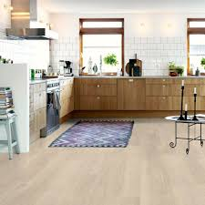 cuisine sol sol vinyl pour cuisine photos de conception de maison brafket com