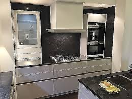 global küchen musterküche global 2222 13 luxus küche in
