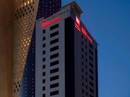 100 Where Is Kuwait City Located Hotel Ibis Sharq Bookingcom