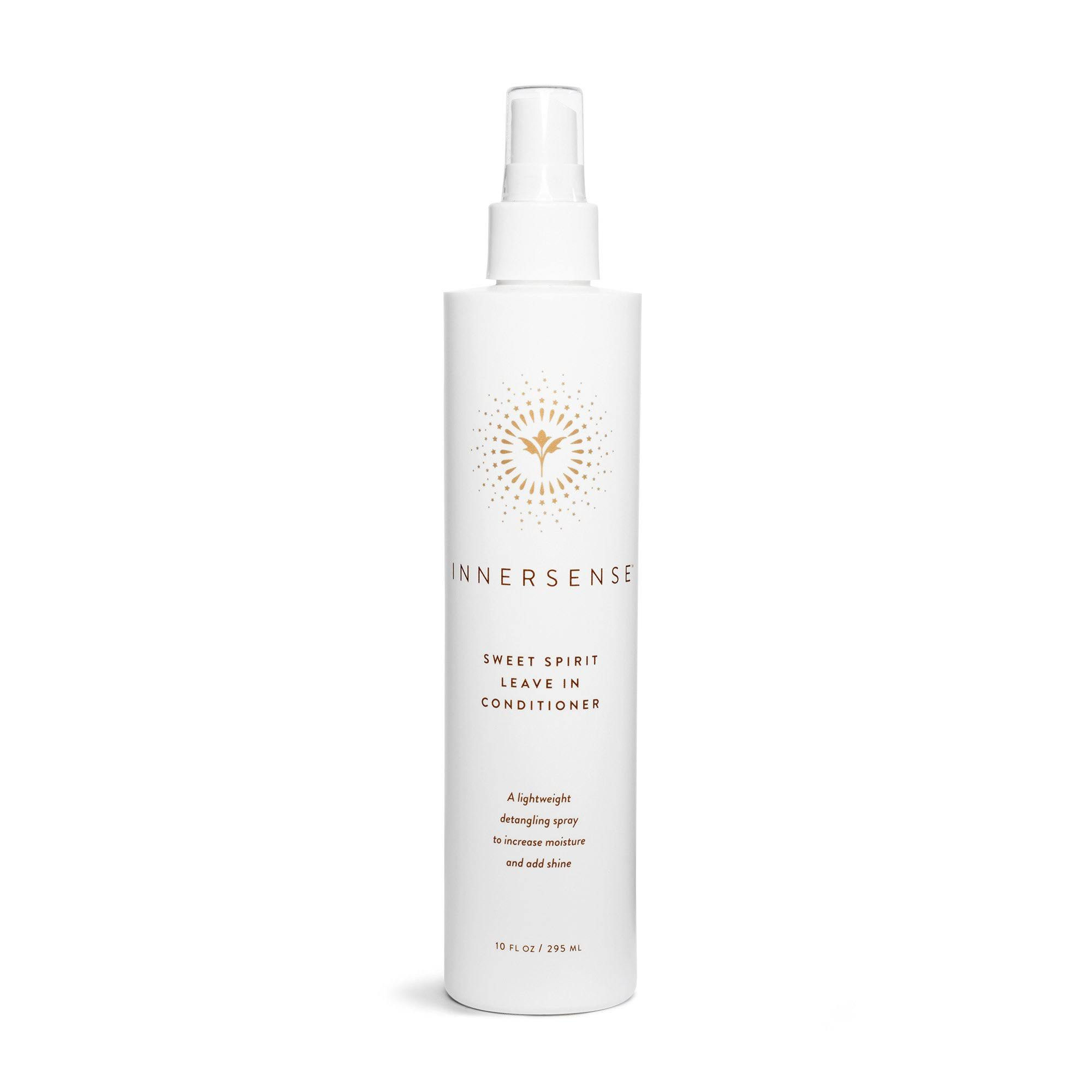 Innersense Sweet Spirit Leave-In Conditioner 10 oz