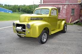 1947 Ford Other Pickups 1947 Ford Truck Gasser – $50,000.00 – WRHEL ... 57 Ford Ranchero Gasser Gasser Pinterest Cars And Rats 1966 Dodge D100 Pickup Sorry Its Not The Best Quality But Yes Those Are Tow Mirrors Wagon Scale Auto Magazine For Building Plastic Supercharged 1942 Willys Shows Up On Ebay Aoevolution 1320 Gassers Super Gas Modified Production Door 1940 Pickup Drag Machine Httpflickrcomphotos 50 Chevy Model Trucks This Fourspeed Big Block 1962 F100 Street Truck Is 1941 A Genuine Veteran Of Wars 3336 Agas Blown And Injected 392
