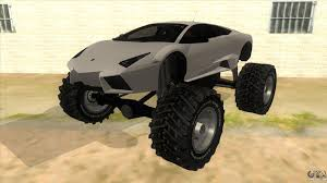 Lamborghini Reventon Monster Truck For GTA San Andreas 2019 Lamborghini Truck Lovely 2018 Honda Ridgeline Overview Cargurus Lamborghini Truck Related Imagesstart 0 Weili Automotive Network Gta San Andreas Monster Offroad Youtube Huracan Pickup Rendered As A V10 Nod To The Lambo Truck Lm002 Review Aventador Lp7004 For 4 861993 Luxury Suv Automobile Magazine Justin Bieber On Tow At Impound Yard Stock Urus Reviews Price Photos And Specs Beautiful Jaguar Xe Fresh 18 Confirms Italybuilt For