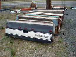 Tailgates For Sale 1966 Chevy Truck Dash Cluster Ebay 67 1985 Parts Best Image Of Vrimageco 7387com Dicated To 7387 Full Size Gm Trucks Suburbans And 1973 C10 Buildup Ac Vents Truckin Magazine Chevy Truck Accsories Greattrucksonline My Car Was Sideswiped On Saturday Near Washington Florida Can Part 1 Door Panels Install New Aftermarket Restoration 1985chevyk10projectpartscost The Fast Lane 731987 Protruck Kit Front Springs Rear Shackle