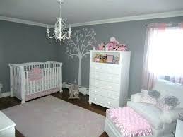 chambre enfant gris et chambre enfant grise chambre enfant turquoise chambre bebe jaune