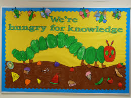 Pumpkin Patch Bulletin Board Sayings by Mrs Stelzig U0027s 1st Grade Classroom Powered By Schoolrack
