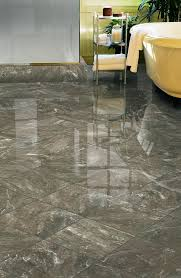 Elegant linoleum flooring home depot as inspiration and thoughts