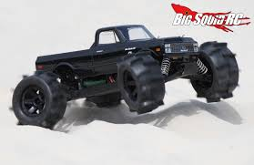 How To – Sand Blasting With The ECX 4WD Circuit « Big Squid RC – RC ... Sandcraft Destroyer Tire Package 323x15 Merchant Automotives Battle Of The Diesels Sand Paddle Tires Motorcycles For Sale Xtreme Co How To Make Chains Rc Cars Tested Duning 101 Atvs And Utvs Utv Action Magazine Unlimited Razor Back Front Sxs Gps Gravity 652 Goldspeedproductscom Doonz 12 Dwt Racing Truck Licensed Dealers Used Luxury In 15 Scale Dirt Knobby Tireswheels 195x75 Rovan