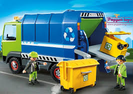 Recycling Truck 6110 PLAYMOBIL - Juguetes Puppen Toys Playmobil Green Recycling Truck Surprise Mystery Blind Bag Best Prices Amazon 123 Airport Shuttle Bus Just Playmobil 5679 City Life Best Educational Infant Toys Action Cleaning On Onbuy 4129 With Flashing Light Amazoncouk Cranbury 6774 B004lm3bjk Recycling Truck In Kingswood Bristol Gumtree 5187 Police Speedboat Flubit 6110 Juguetes Puppen Recycling Truck Youtube