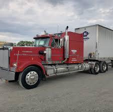 100 Cumberland Truck Equipment Ephrata Pennsylvania