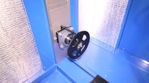 Automated Cleaning Aluminum Wheels, Rims Polishing Machine Meticulous Wheel Refishing Repair And Service Since 2000 Cheap Polish Alinum Truck Wheels Find Removing Corrosion From Alinum Wheels Autodetailing Cleaning Polishing 2013 F150 Platinum 225 Northstar Mirror Wheel Kit Free Shipping Semi Detailing Saskatoon Brite Inumalloy Refishing Repair Alloy Chrome Atlanta Ga Factory Cvetteforum Chevrolet Restoring The Shine Rims Rv Magazine Maxion Announces Forged For North Vehicle Inspection Systems Inc Vispolish In Parts Cleaners