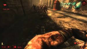 Killing Floor Patriarch Quotes by Killing Floor Patriarch Quotes 28 Images Download Killing