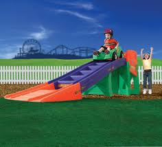 Step 2 Extreme Coaster - Toys & Games - Ride On Toys & Safety ... Big Backyard Roller Coaster And Coolest Youtube Backyard Roller Coaster Outdoor Fniture Design And Ideas Extreme Kids Step2 Build A Fun Games Make Amazoncom Rideon Playset Toys Like Rolling Zone Student Builds Toronto Star For Dad Abrahams First Human Trials Youtube Backyards Ergonomic Kid Toddler Thrilling Rides Amusement Worm