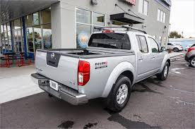 Best Of 2005 Nissan Frontier Nismo 4x4 Northwest Motorsport - EntHill 2014 Nissan Juke Nismo News And Information Adds Three New Pickup Truck Models To Popular Midnight Frontier 0104 Good Or Bad 4x4 2006 Top Speed 2018 For 2 Truck Vinyl Side Rear Bed Decal Stripes Titan 2005 Nismo For Sale Youtube My Off Road 2x4 Expedition Portal Monoffroadercom Usa Suv Crossover Street Forum The From Commercial King Cab Pickup 2d 6 Ft View All Preowned 052014